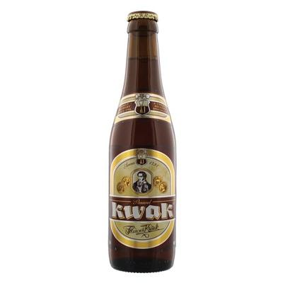 Pauwel Kwak Speciaalbier Fles 33 Cl