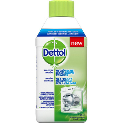 Dettol Machinereiniger