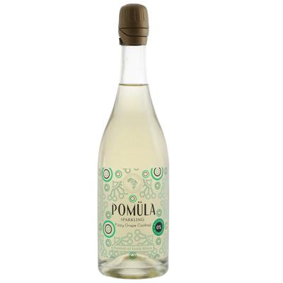Pomüla Fizzy Grape Cocktail 0%