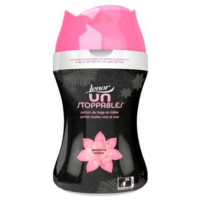 Lenor Unstoppables Passie Parfumkralen