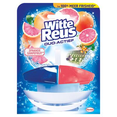 Witte Reus Duo Actief Spaanse Grapefruit