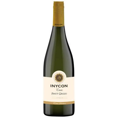 Inycon Estate Pinot Grigio