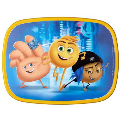 Mepal Lunchbox emoji