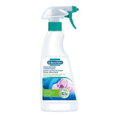Dr. Beckmann Pre wash spray