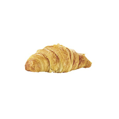 Coop Roomboter Croissant