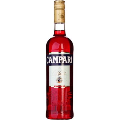Campari Bitter 70cl