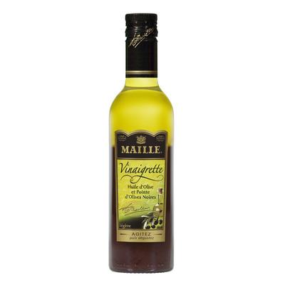 Maille Vinaigrette huile d'olives