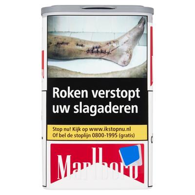 Marlboro Volume Tobacco 72,5 g