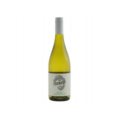 Nieuw Zeeland The Founder sauvignon blanc