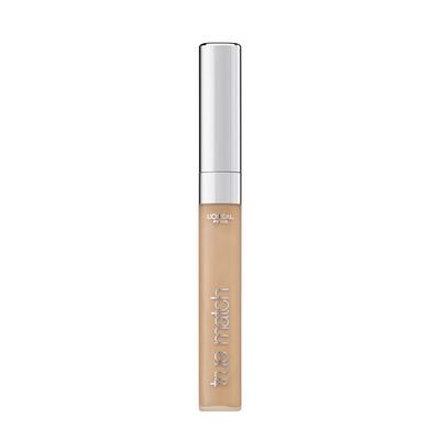 L'Oréal Paris tmto concealer - 4n beige