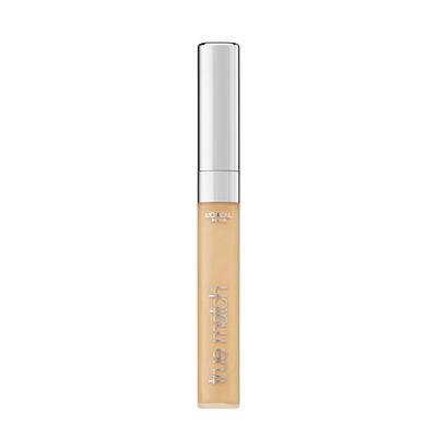 L'Oréal Paris tmto concealer - 3n creamy beige