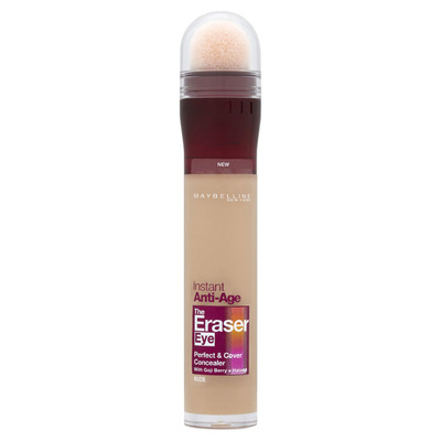 Maybelline New York Instant age rewind eraser light