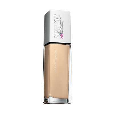 Maybelline New York Superstay 24h reno 020 cameo