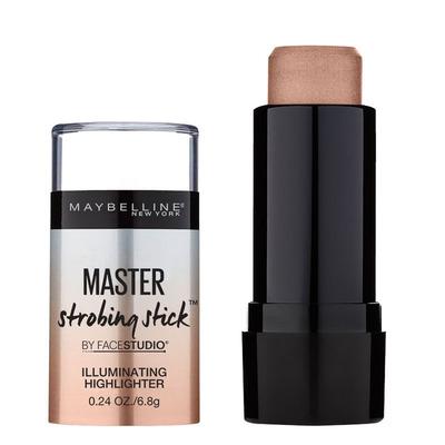 Maybelline New York Master strobing sick 200 medium