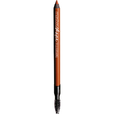 Maybelline New York Master shape brow penc soft brown