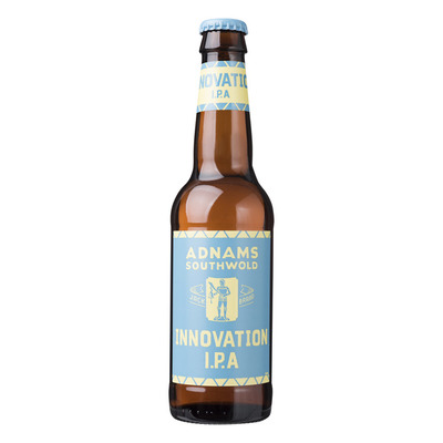 Adnams Innovation IPA