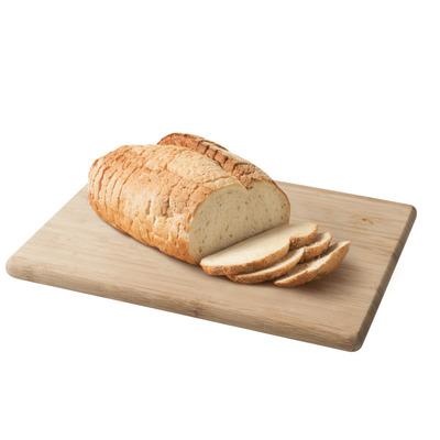 Huismerk Vloerbrood wit