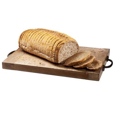Huismerk Vloerbrood volkoren