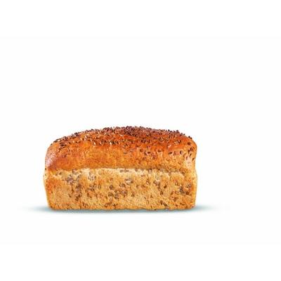 Ambachtelijke Bakker volkoren zonnepit brood heel
