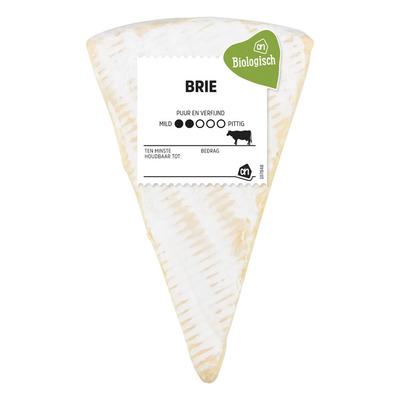 AH Biologisch Brie