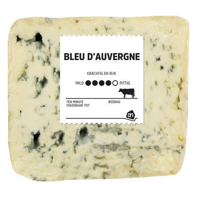 AH Bleu d'Auvergne aop 50+