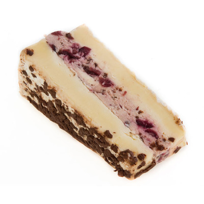 Brie roomkaas cranberry