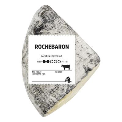 Rochebaron 55+