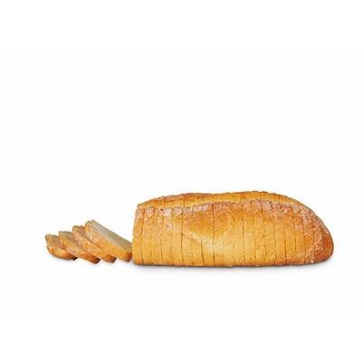 rustiek desem brood wit heel