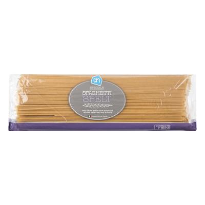AH Spaghetti spelt