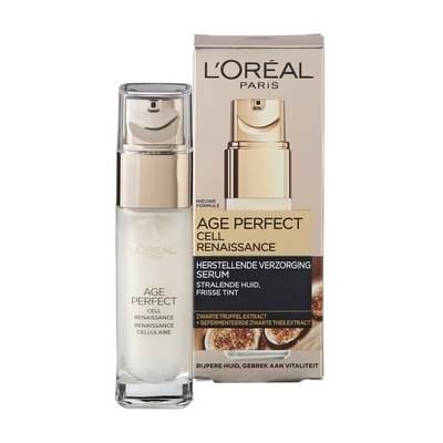 L'Oréal Paris Age Perfect Cell Renaissance Serum
