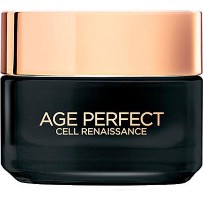 L'Oréal De age cell renaissance dagcrème
