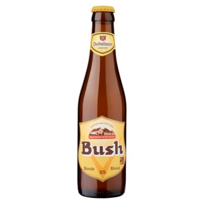 Bush Blonde Fles