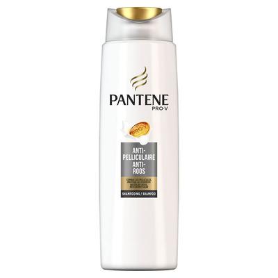 Pantene shampoo anti-roos