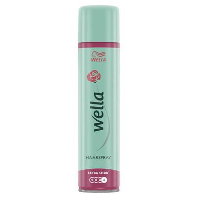 Wella Spray