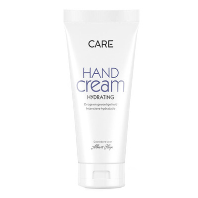 Care Handcrème hydraterend