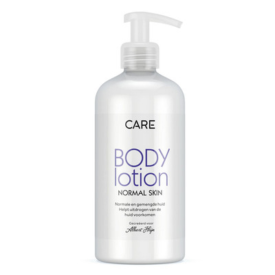Care Bodylotion normale huid