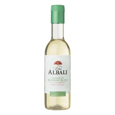 Vina Albali Sauvignon Blanc Verdejo