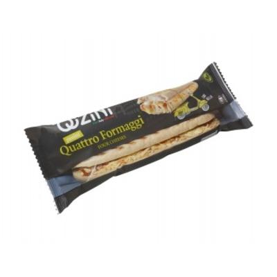 Qizini Panini quattro formaggio