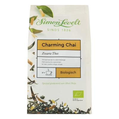 Simon Lévelt Charm chai