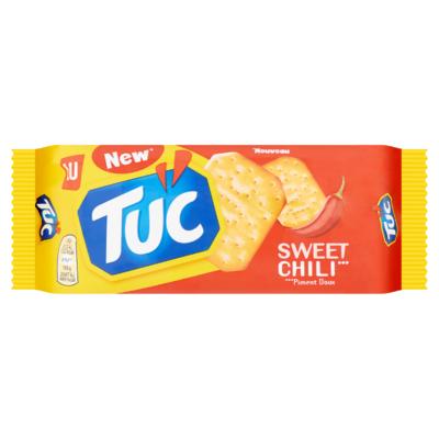 Tuc Sweet Chili Smaak 100 g