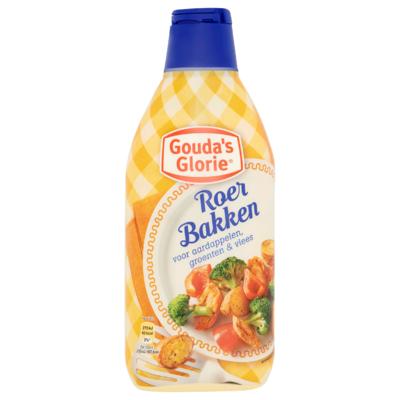 Gouda's Glorie Roerbakken 750 ml