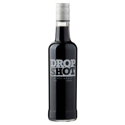 Dropshot 50 cl