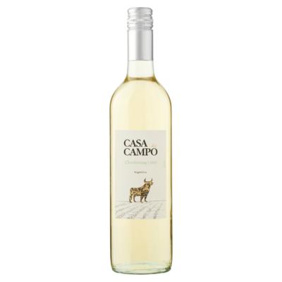Casa de Campo Chardonnay 75 cl