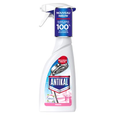 Antikal Fresh Kalkreiniger Spray 500 ml