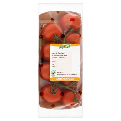Poiesz Cocktail Tomaten 300 g