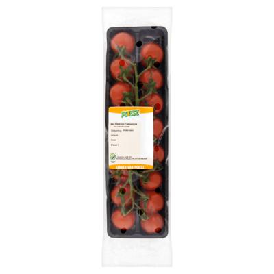 Poiesz San Marzano Tomaatjes 250 g