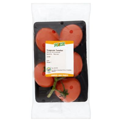 Poiesz Trospruim Tomaten 450 g