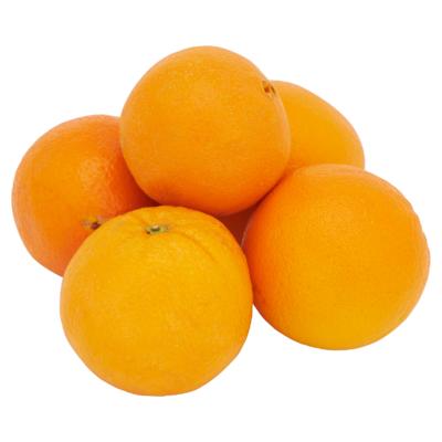 Poiesz Sinaasappelen Los
