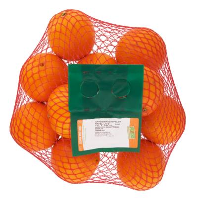 Poiesz Handsinaasappelen 2000 g