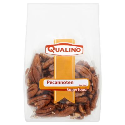 Qualino Pecannoten 120 g